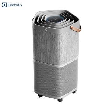 Electrolux伊萊克斯 PURE A9高效能抗菌空氣清淨機PA91-406GY