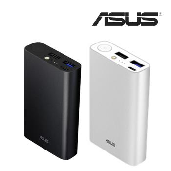 ASUS 華碩 ZenPower 10050C (QC3.0) Type-C 行動電源