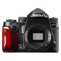 (預購)PENTAX KP J Limited日本限定版(公司貨)