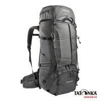 Tatonka Yukon 60+10 經典專業登山背包-TTK1344