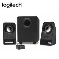Logitech羅技 Z213 2.1聲道喇叭 福利品