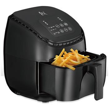 貴夫人 微電腦3.2L料理氣炸鍋 SP-2020