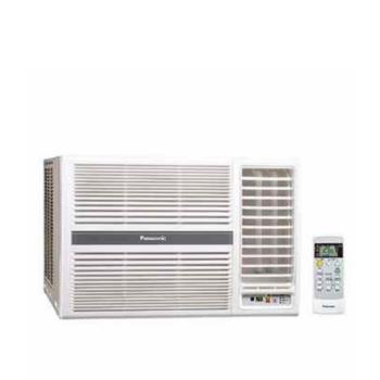 Panasonic國際牌 定頻窗型冷氣3坪電壓110伏特CW-N22S1