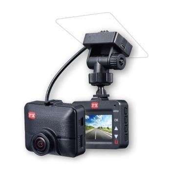 PX大通夜視高畫質GPS行車記錄器 A52G