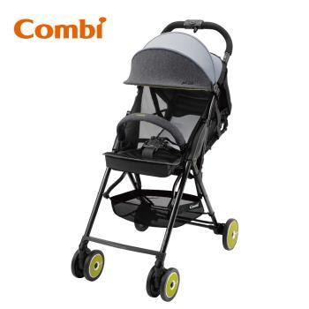 日本Combi F2 plus AJ 嬰兒手推車