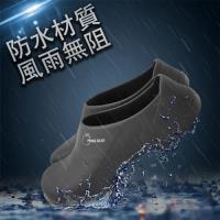 SUN SPA 台灣製 EVA輕量減壓 廚師鞋(防滑防水防油防撞工作鞋安全鞋)