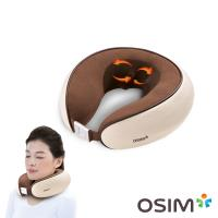 OSIM 輕巧頸摩枕2 OS-191