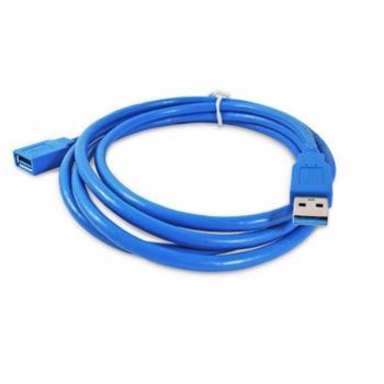 USB 3.0 延長線-1.5M