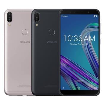 ASUS 華碩 2019版 ZenFone Max Pro ZB602KL 智慧手機 (3G/32G)
