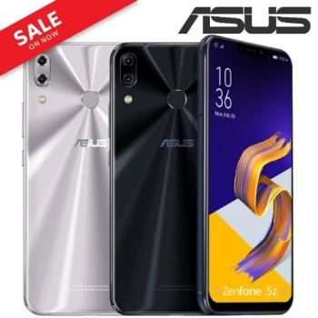 ASUS 華碩 ZenFone 5Z ZS620KL 6G/128G