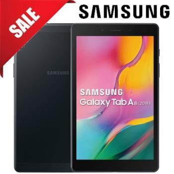 Samsung Galaxy Tab A 8.0 (2019) 32G/LTE - T295