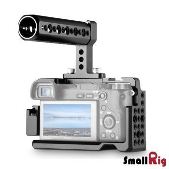 SmallRig 1921 專用相機提籠組│for Sony A6500 A6300 A6000專用