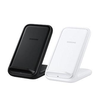 Samsung 三星 原廠無線閃充充電座 EP-N5200 台灣公司貨
