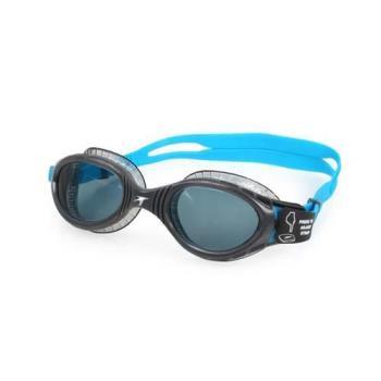 SPEEDO FUTURA BIOFUSE 成人運動泳鏡-游泳 蛙鏡 訓練 戲水