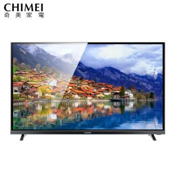 CHIMEI奇美 32型HD低藍光液晶顯示器+視訊盒 TL-32A800