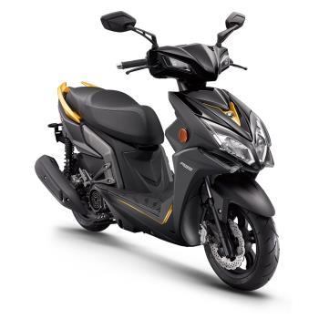 光陽機車Racing S 150 ABS(七期) (2020新車)-12期