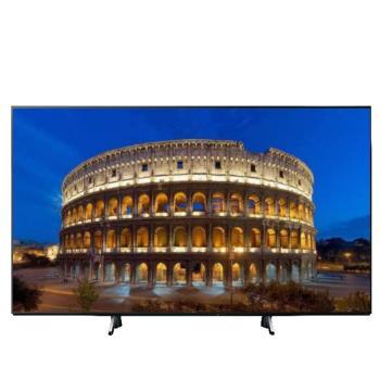 Panasonic國際牌55吋4K聯網電視TH-55HX750W