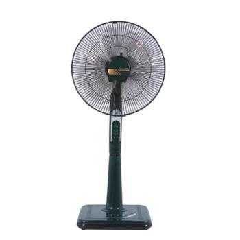 良將 16吋 豪華立扇風扇LJ-1678