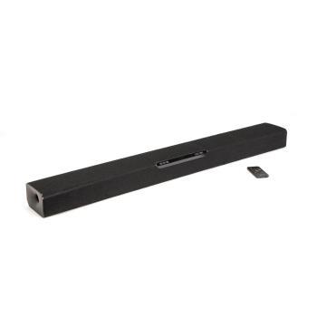 JAMO SB36 微型劇院/Soundbar(黑)