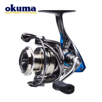 Okuma 索爾 Epixor LS 紡車式捲線器 EPLS-50