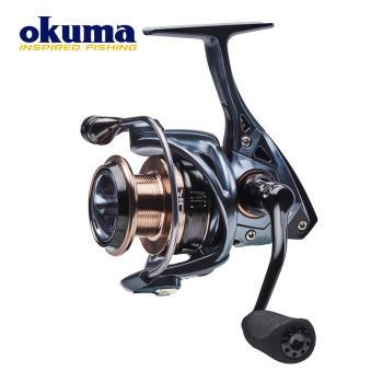 Okuma 索爾 Epixor XT 紡車式捲線器 EPXT-50