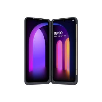 LG V60 ThinQ 5G 6.8吋雙螢幕手機