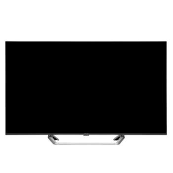 (含運無安裝)BenQ明基 43吋4K+HDR聯網顯示器E43-720