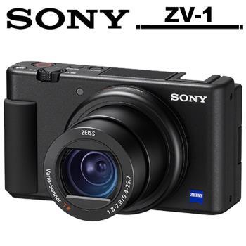 SONY DSC-ZV1 ( ZV-1 ) (公司貨)