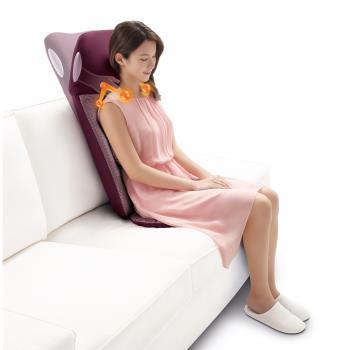 OSIM uJolly2 背樂樂2 OS-290 紫色 贈1000元禮劵