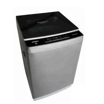 海爾12公斤全自動洗衣機XQ120-9198G