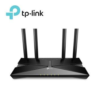 TP-Link Archer AX10 AX1500 Wi-Fi 6 Gigabit雙頻無線分享器