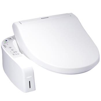 Panasonic國際牌 瞬熱式溫水洗淨便座 DL-ACR200TWS