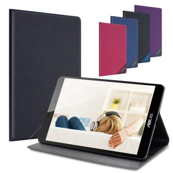 CITYBOSS for ASUS ZenPad 7.0 / Z370KL 7吋 運動雙搭隱扣皮套