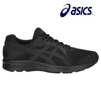 Asics 亞瑟士 JOLT 2 (4E) 超寬楦 男慢跑鞋 1011A206-003