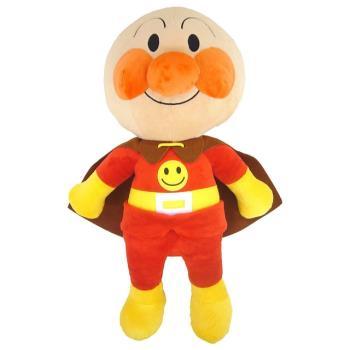 日本麵包超人 - 超大ANPANMAN麵包超人玩偶