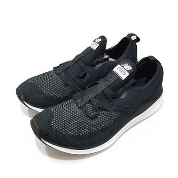 New Balance Future Sport 男鞋 MLAZRCB