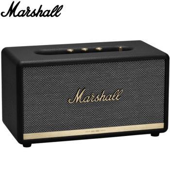 【Marshall】Stanmore II 無線立體聲藍牙喇叭