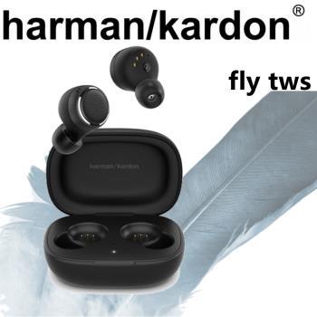 Harman Kardon Fly Tws 藍牙5.0 真無線 入耳式耳機