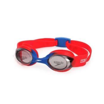 SPEEDO 幼童運動泳鏡-蜘蛛人-游泳 戲水 海邊 沙灘 漫威