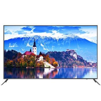 (含運無安裝)海爾65吋(與LE65U6950UG同款)4K電視LE65U6950UG