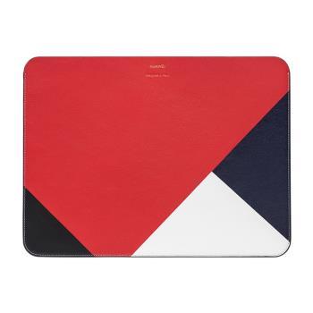 HUAWEI原廠 真皮內膽包/平板筆電包_適用14吋以下 / MateBook X Pro
