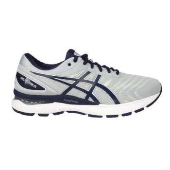 ASICS GEL-NIMBUS 22 男慢跑鞋-4E-寬楦 亞瑟膠 亞瑟士
