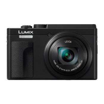 Panasonic LUMIX DC-ZS80 相機 (公司貨)