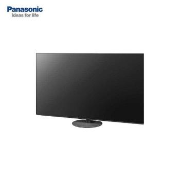 Panasonic 國際牌 65吋4K連網OLED液晶電視 TH-65HZ1000W- (免運含基本安裝)