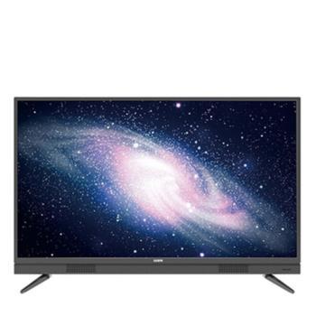 (含運無安裝)聲寶32吋電視EM-32BA100