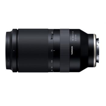 【現貨供應中】TAMRON 70-180mm F2.8 Di III VXD A056 騰龍 公司貨FOR Sony E