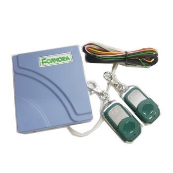 FS-99電動鐵捲門遙控器 可更換各廠牌 鐵卷門搖控器 滾碼長距離 防盜拷防掃描 捲門馬達 電動門遙控器 快速捲門發射器