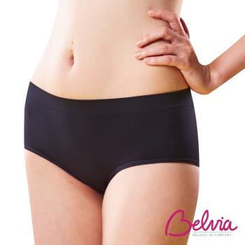 【英國Belvia】貝薇雅無痕3D內褲
