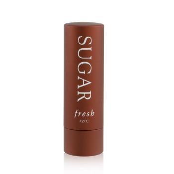 馥蕾詩 紅糖水潤防曬護唇膏 SPF15 Sugar Lip Treatment SPF 15 4.3g/0.15oz