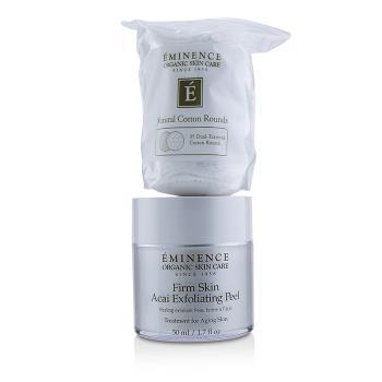 源美肌 巴西莓果酸緊緻去角質 Firm Skin Acai Exfoliating Peel (附35片雙層化妝棉) 50ml/1.7oz